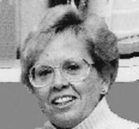PRISCILLA PIERCE-O'BRIEN Obituary - Hingham, Massachusetts | Legacy.com