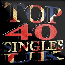 Top 40 Music Charts 2012 The Official Uk Top 40 Singles Chart 27 05 2012 Mp3