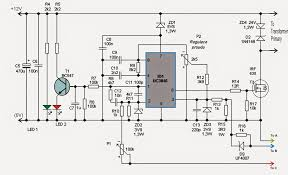 wiring diagram 220 volt motor wiring discover your wiring 4 wire stepper motor wiring arduino