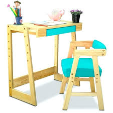 various study desk and chair kids study desk and chair folding desk chair study table and