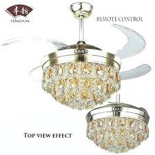 decorative ceiling fans decorative ceiling fans in india