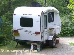 Small Picture Tiny Camping Trailers There Are More Diy Tiny Camping Trailer 003