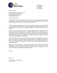 Law Firm Cover Letter Sample Insaat Mcpgroup Co
