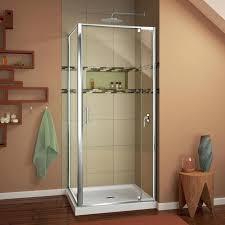one piece shower stall home depot ideas one piece shower stall kits standard bathtub combo stalls one piece shower stall