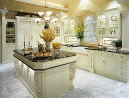 off white country kitchen. Posts Related To Kitchen Fancy Off White Country Cabinets Or