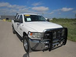 Nissan Cars Trucks & SUVs For Sale Amarillo TX | Dumas