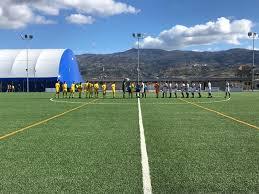 NETTA AFFERMAZIONE DELL'UNDER 17 IN CASA DEL COSENZA – Frosinone Calcio  Magazine