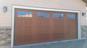 garage door repair ri pioer garage doors grand island door oxford mi modern repair for large garage door repair