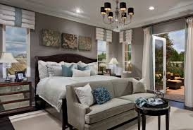 simple furniture ideas. Classy Bed Also Sofa And Coffee Table For Decorating Bedroom Simple Furniture Ideas