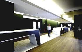 contemporary office interior design. Office Decoration Medium Size Contemporary Designs Idealvistalistco Luxury Offices Interior Design Modern .