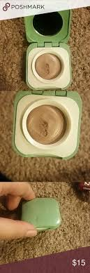 Clinique Touch Base For Eyes Canvas Light Clinique Up Light Touch Base For Eyes Cream No Box Light