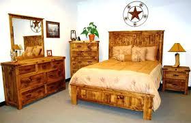 rustic bedroom furniture sets. Modren Furniture Rustic Bedroom Furniture Sets  Picture Ideas To Rustic Bedroom Furniture Sets R