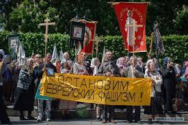 Саакашвили имеет право оспорить решение о лишении его гражданства в суде и принимать участие в судебных заседаниях, - журналист - Цензор.НЕТ 7678