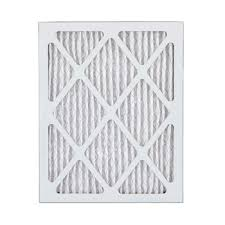 7 Best Furnace Filters Reviews Buying Guide 2019