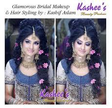 bridal makeup hairstyle 6 fd9a04fd8404e81495e6b38ff3e83e35