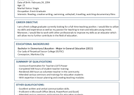 Create My Own Resume For Free Magnificent Make A Job Resume Tags How To Create My Resume For 48