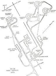 Crutchfield wiring diagram user manuals titan i epitaph antenna terminal part 2