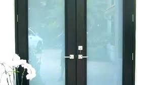 frosted glass sliding doors opaque glass sliding doors frosted glass exterior door frosted glass panels front
