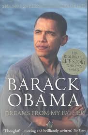 dreams of my father by barack obama essay