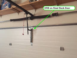 garage door reinforcement bracketGarage Doors  38 Shocking Garage Door Reinforcement Bracket Image