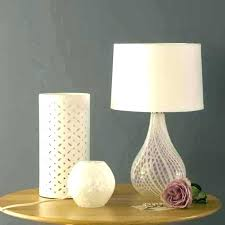 side table lamps for bedroom table lights for bedroom side table lamps bedroom side table lights bedroom side table lamps unique side table lamps for