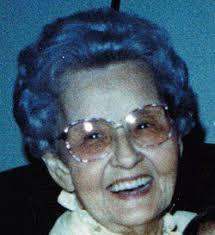 Pearl Joiner Ratliff (1910-2000) - Find A Grave Memorial