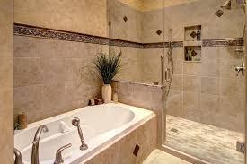 bathroom remodeling greensboro nc. 5 Star Bathroom Apartment Remodeling Greensboro Nc. Nc