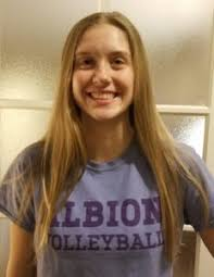 Image result for Albion College