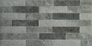 china glazed outdoor ceramic tile outdoor slate wall tiles for super market supplier