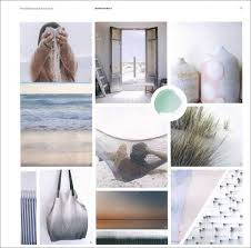 Small Picture 140 best Trends 2015 2016 images on Pinterest Trends 2015 2016