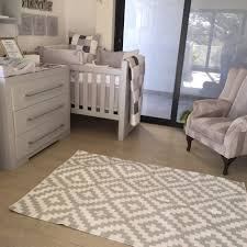 sofa cute nursery room rugs 28 dream furniture blog baby and childrens rug in nautical decor