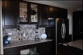 Diy Refacing Kitchen Cabinets Diy Kitchen Cabinet Refacing Ginkofinancial