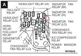 wiring diagram for lights on an 99 mirage 1999 mitsubishi mirage Mitsubishi Fog Light Wiring Diagram wiring diagram for lights on an 99 mirage 1999 mitsubishi mirage mitsubishi triton fog light wiring diagram