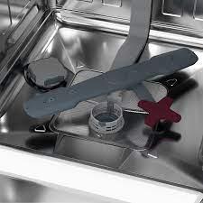 9488 FI Ankastre Bulaşık Makinesi