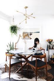 Best 25+ Dining table design ideas on Pinterest | Wood table ...