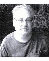 Tribute for Richard Clinton Cantrell | Maddux-Fuqua-Hinton Funeral Home