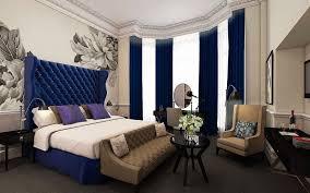 Victorian Era Decor Victorian Era Bedroom Decor Best Bedroom Ideas 2017