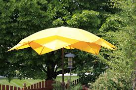 elegant wind resistant patio umbrella uk f36x on most luxury small home remodel ideas with wind resistant patio umbrella uk