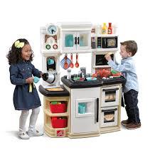 Retro Play Kitchen Set Kids Kitchen Kitchen Sets Pretend Play Minnie Mouse Playskool