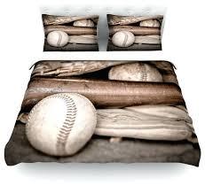 baseball comforter set queen size vintage baseball bedding white bed for comforter set twin prepare home