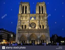 la sorbonne faaade catac nord de la. La Sorbonne Faaade Catac Nord De La. Beautiful Night Shot Western Facade Of Notre