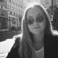"""Claudia Bruce on Twitter: """"Stackars narcissistiska människor."""""""