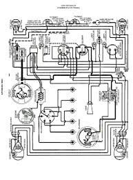 Wiring diagram for 1938 chevrolet