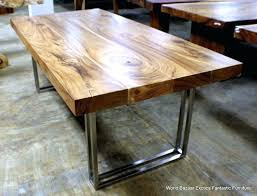 large size of office desk table tops furniture tree modern new design ideas