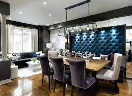 unique dining room chairs impressive with plan 18