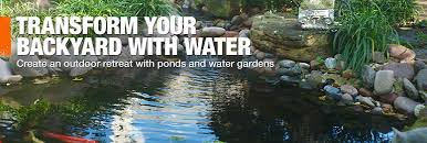used pond fountains for sale.  For Ponds U0026 Pond Accessories For Used Fountains Sale A