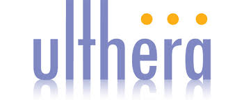 """Résultat de recherche d'images pour """"ULTHERA"""""""