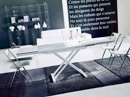 Mobili Per La Casa On Line : Comprare mobili quattro siti imperdibili tendenze casa