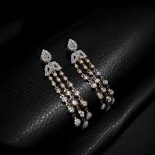 also read diamond bracelet designs from tanishq latest collections for las