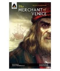 essay questions on merchant of venice sparknotes the merchant of venice study questions